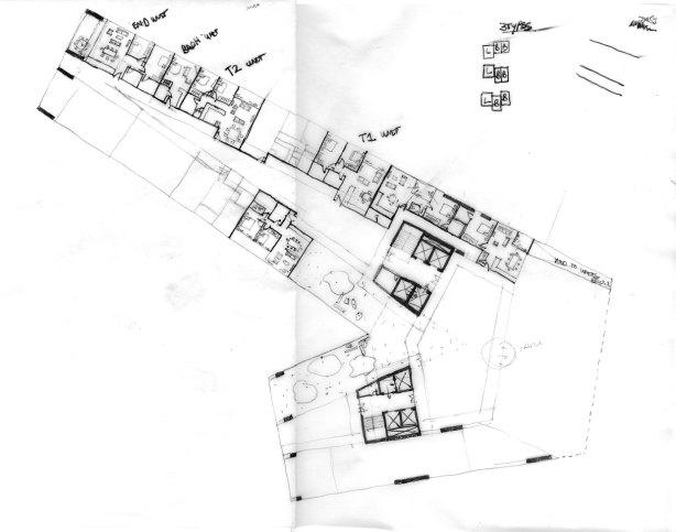 Planning-13th